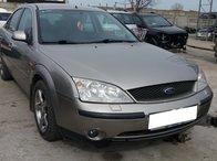 Dezmembrez Ford Mondeo Mk III, an fabr.2003, 2.5i