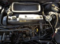 Dezmembrez Ford mondeo MK2 1,8 td an fabricație 1999