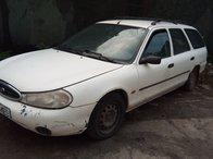 Dezmembrez Ford Mondeo Mk2 1.8 TD break 1996-2000