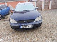 Dezmembrez Ford Mondeo MK3 2.0 TDDI Break 2001