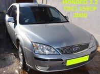 Dezmembrez Ford Mondeo Mk3 2006 Facelift 2.2 TDCI 114KW 155CP QJBB QJBA