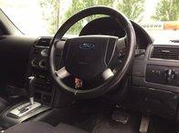 Dezmembrez Ford Mondeo Mk3,Diesel 2.0TDCI Cutie Automata