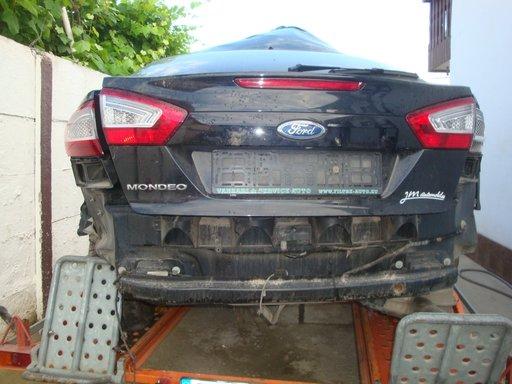 Dezmembrez Ford Mondeo MK4 2.2 TDCi 200 CP an 2011
