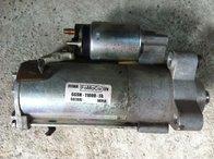 Dezmembrez ford mondeo, vand electromotor 6G9N11000FA