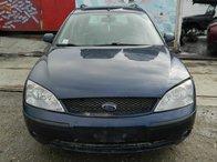 Dezmembrez Ford Mondeo Wagon , 2000-2003