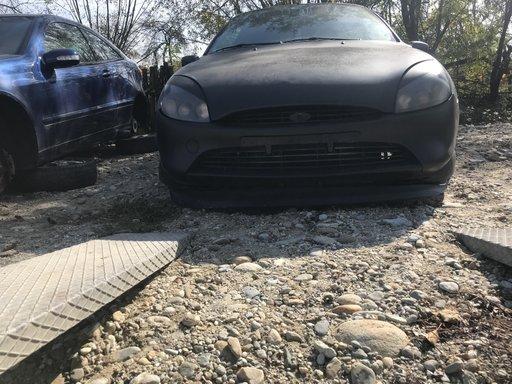 Dezmembrez Ford Puma