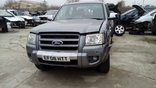 Dezmembrez Ford Ranger 2007 3.0tdci