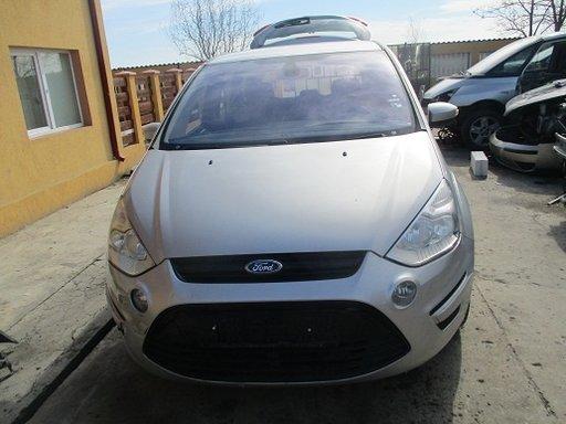 Dezmembrez Ford S Max 2.0TDCI 2010-2012