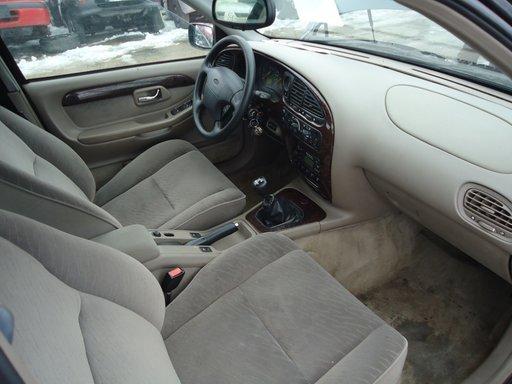 Dezmembrez Ford Scorpio din 2000, 1.6 16V