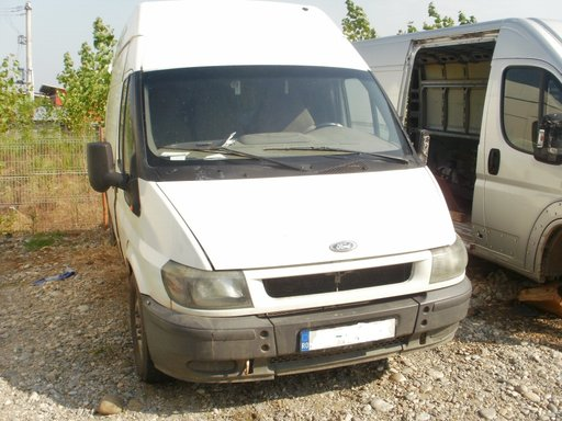 Dezmembrez Ford Transit 2.0 100cp, 2004 Stoc Nou