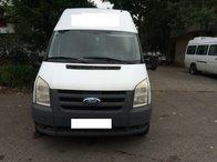 Dezmembrez Ford Transit 2.2 TDCI QVFA