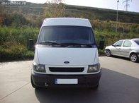Dezmembrez Ford Transit 2.4 TDCI 2001
