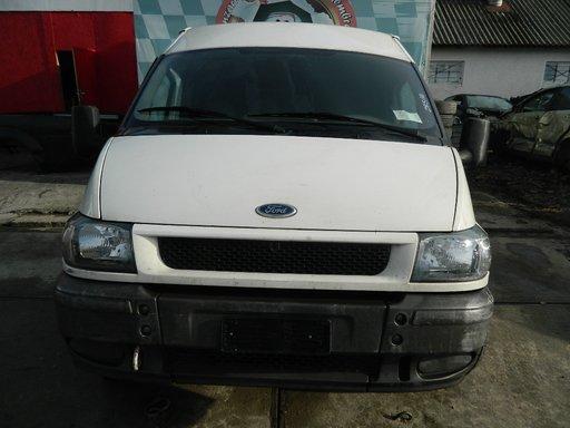 Dezmembrez Ford Transit , 2000-2007