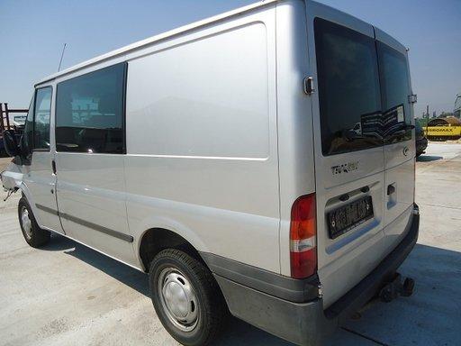 Dezmembrez ford transit 2002 2.0 diesel