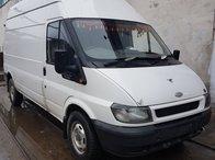 Dezmembrez Ford Transit 2004 Van 2.4 TD / diesel