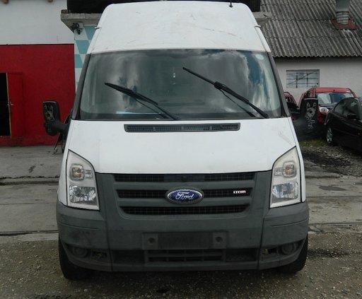 Dezmembrez Ford Transit , 2006-2013 , motor 2.2 Diesel