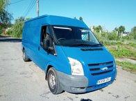 Dezmembrez Ford Transit 2007 Duba - tractiune fata 2.2 TDCI