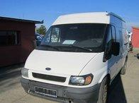 Dezmembrez Ford Transit An 2001 Motor 2402