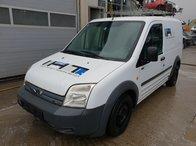 Dezmembrez Ford Transit Connect 2007 1.8tdci Euro 4