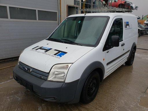 Dezmembrez Ford Transit Connect 2007 1.8tdci Euro