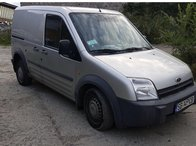 Dezmembrez Ford Transit Connect an 2004 motor 1.8 tdci