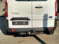 Dezmembrez Ford Transit Custom 2.2 TDCI 2014