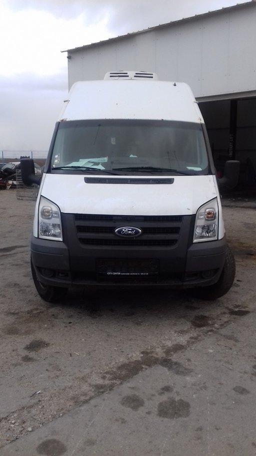 Dezmembrez Ford Transit din 2008 , motor 2,4 tdci