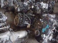 Dezmembrez Ford Transit motor 2,4tdci an 2002