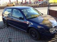 DEZMEMBREZ Golf IV 1998-2006, benzina, 1.6 SR.