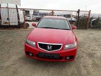 Dezmembrez Honda Accord 2.2 i-CTDi diesel an 2005
