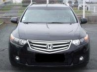 Dezmembrez Honda Accord break an 2010 motor 2.2 i-dtec tip N22B1