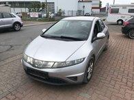 Dezmembrez Honda Civic 2.2 cdti 2006