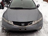 Dezmembrez Honda Civic 2006 Hatchback 2.2