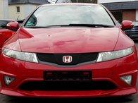 Dezmembrez Honda Civic 2008 Coupe 2.0 i-VTEC