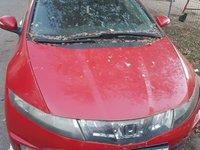 Dezmembrez Honda Civic 2008 HATCHBACK 1,4