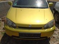 Dezmembrez Honda HR-V 1999 SUV 1.6