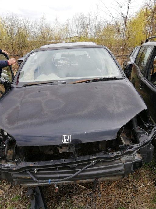 Dezmembrez Honda HRV 2006 , 1,6 B