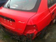 Dezmembrez Hyundai Accent model 1998