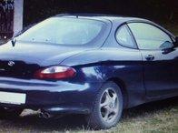 Dezmembrez Hyundai Coupe an 1996-2002