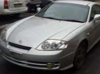 Dezmembrez hyundai coupe din 2004 moto 1.6 16 v