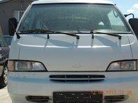 Dezmembrez HYUNDAI H100, model masina 1997 Oradea