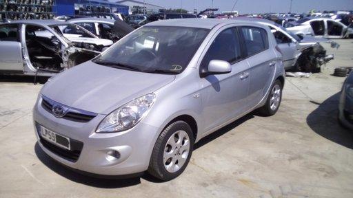 Dezmembrez Hyundai I20 din 2010, 1.1B