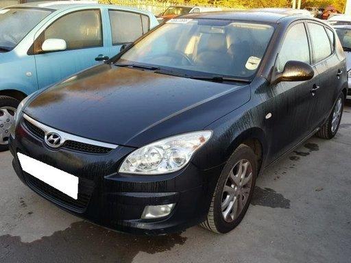 Dezmembrez Hyundai I30 an fabr. 2009, 1.4i