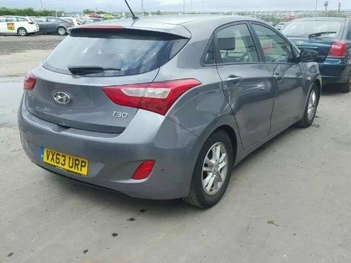 Dezmembrez Hyundai I30-dupa 2011