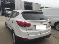 Dezmembrez Hyundai IX35