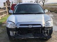 Dezmembrez Hyundai Santa Fe Automat V6 2.7 benzina 2005