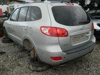 Dezmembrez Hyundai Santa Fe din 2006