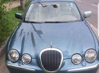 Dezmembrez Jaguar S-Type 2000-2004 , -!!