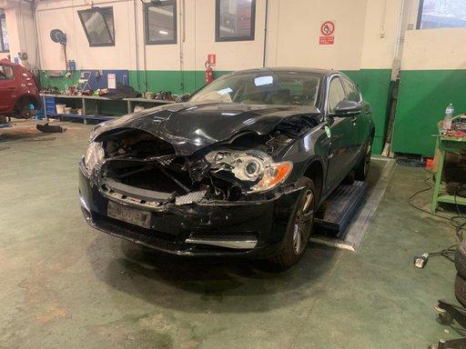 Dezmembrez Jaguar XF , 3.0 D , an 2010