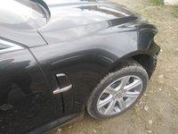 Dezmembrez Jaguar xf 3.0 diesel an 2011